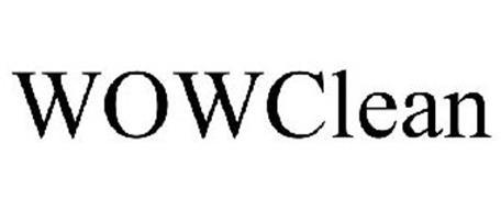 WOWCLEAN