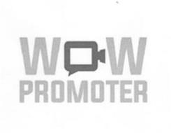 WOW PROMOTER