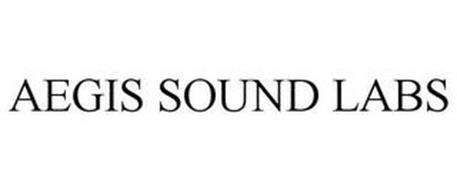 AEGIS SOUND LABS