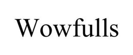 WOWFULLS