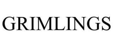 GRIMLINGS
