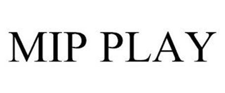 MIP PLAY
