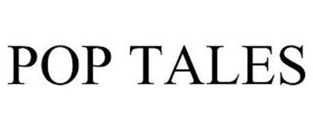 POP TALES
