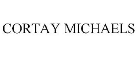 CORTAY MICHAELS