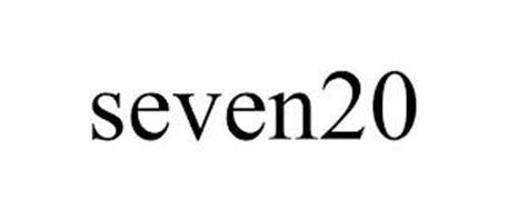 SEVEN20