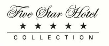 FIVE STAR HOTEL COLLECTION