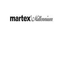 MARTEX|MILLENNIUM
