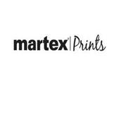 MARTEX|PRINTS