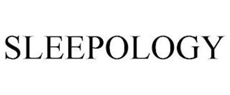 SLEEPOLOGY
