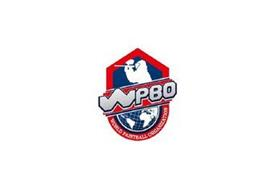 WPBO WORLD PAINTBALL ORGANIZATION