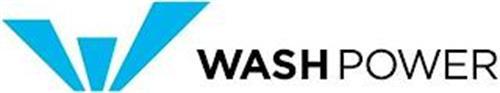 WASHPOWER