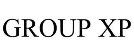 GROUP XP