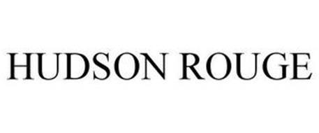 HUDSON ROUGE