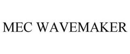 MEC WAVEMAKER
