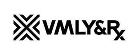 VMLY&RX