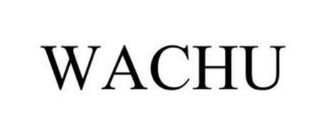 WACHU