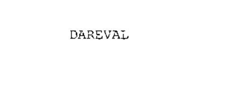 DAREVAL