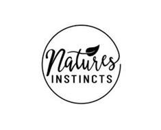 NATURES INSTINCTS