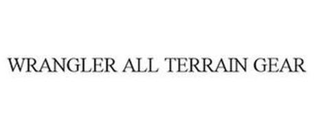 WRANGLER ALL TERRAIN GEAR