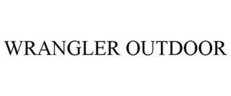 WRANGLER OUTDOOR