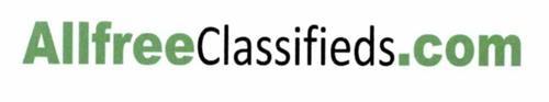 ALLFREECLASSIFIEDS.COM
