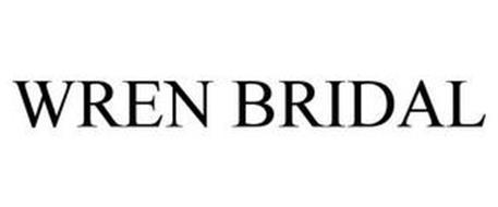 WREN BRIDAL