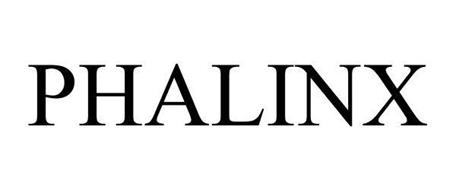 PHALINX