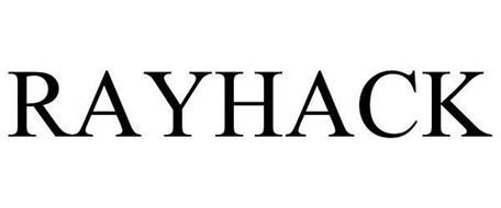 RAYHACK