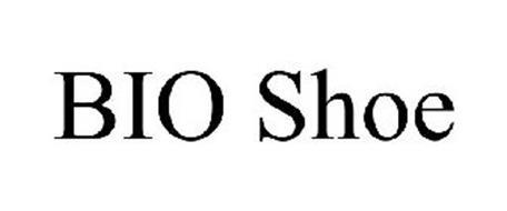 BIO SHOE