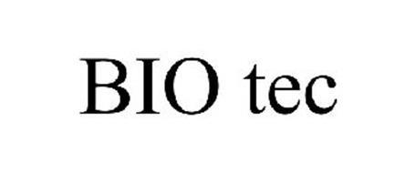 BIO TEC