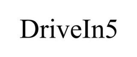 DRIVEIN5