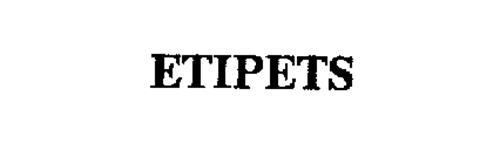 ETIPETS