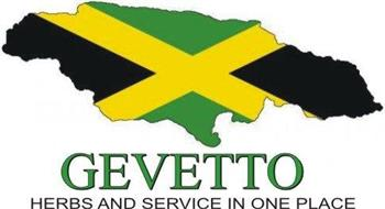 GEVETTO HERBS AND SERVICE IN ONE PLACE