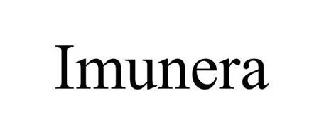 IMUNERA