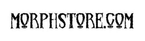 MORPHSTORE.COM