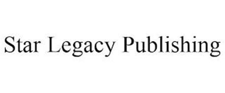 STAR LEGACY PUBLISHING