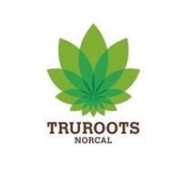 TRUROOTS NORCAL