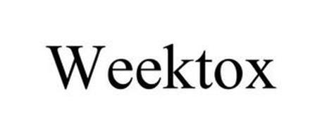 WEEKTOX