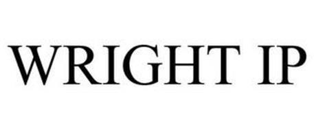 WRIGHT IP