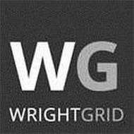 WG WRIGHTGRID