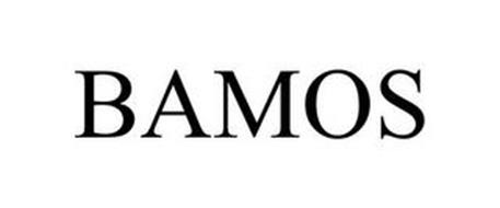 BAMOS