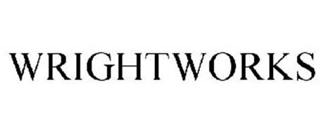 WRIGHTWORKS