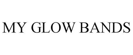 MY GLOW BANDS