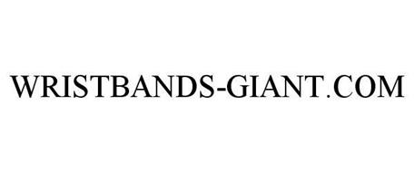 WRISTBANDS-GIANT.COM
