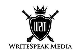 W2M WRITESPEAK MEDIA
