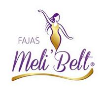 FAJAS MELI'BELT