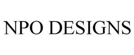 NPO DESIGNS