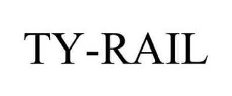 TY-RAIL