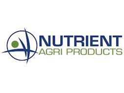 NUTRIENT AGRI PRODUCTS