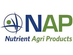 NUTRIENT AGRI PRODUCTS AND N A P